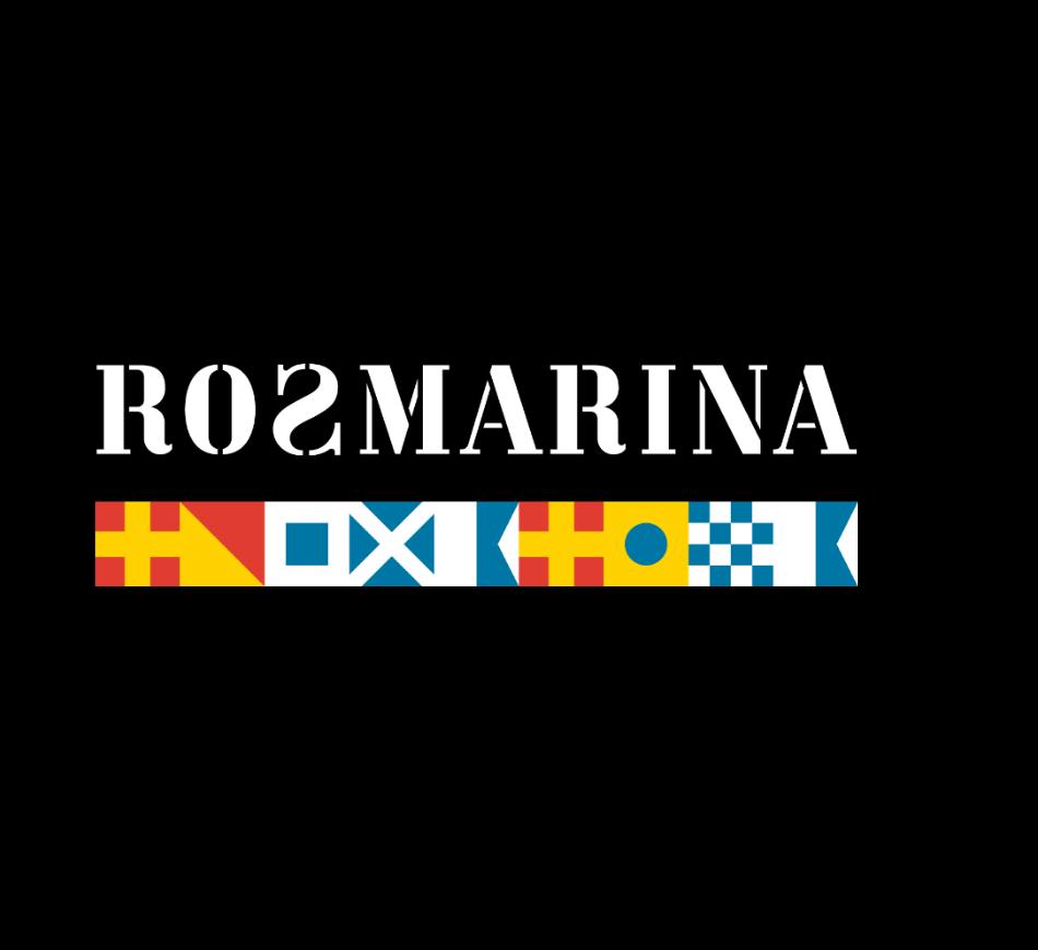 rosmarina-onas