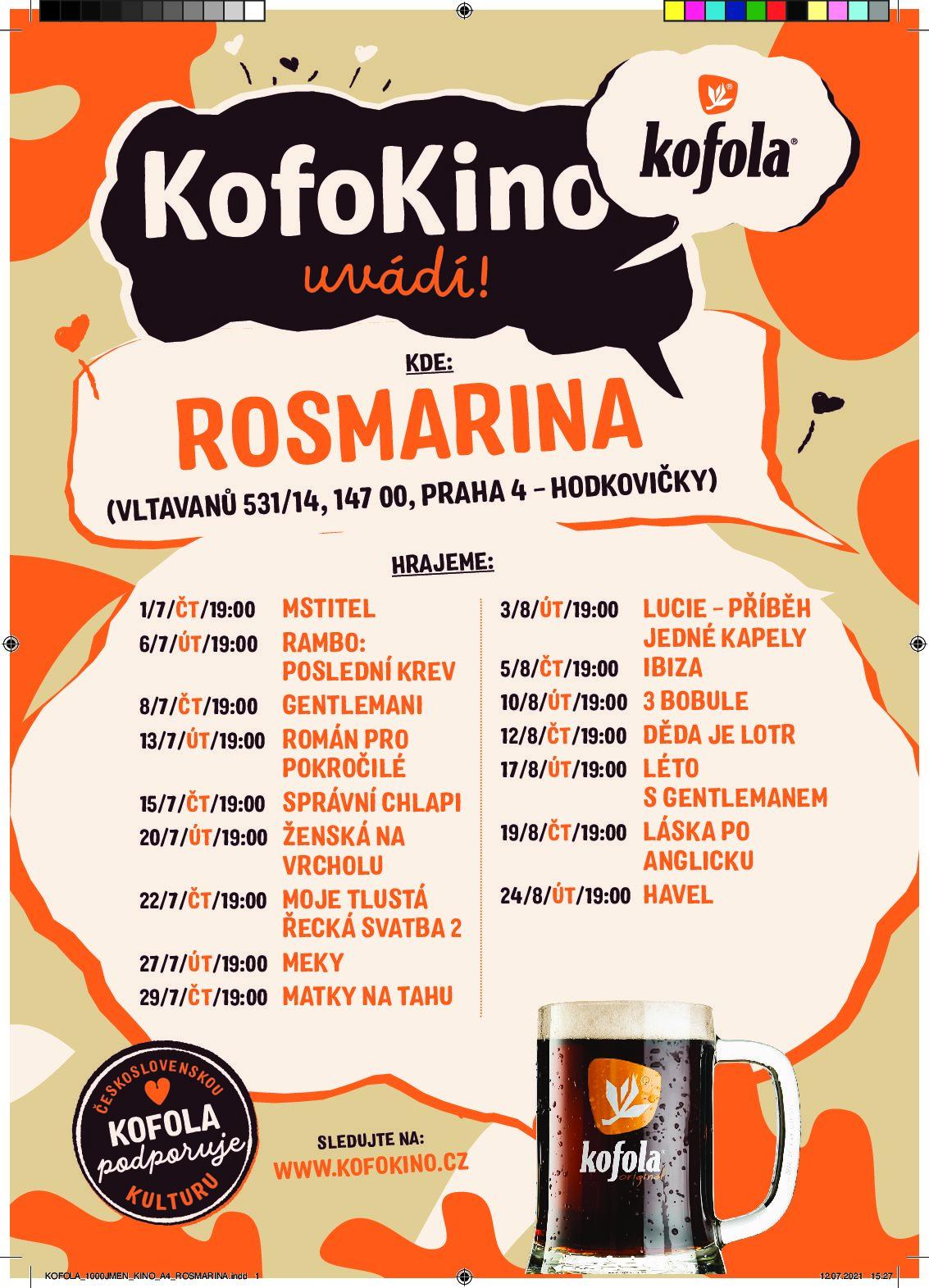 KOFOLA_1000JMEN_KINO_A4_ROSMARINA_TISK